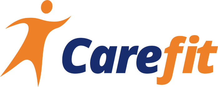 Carefit